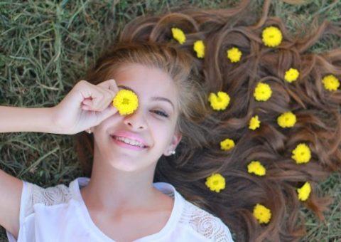 Teendők a bőröm öregedése ellen - antioxidánsok