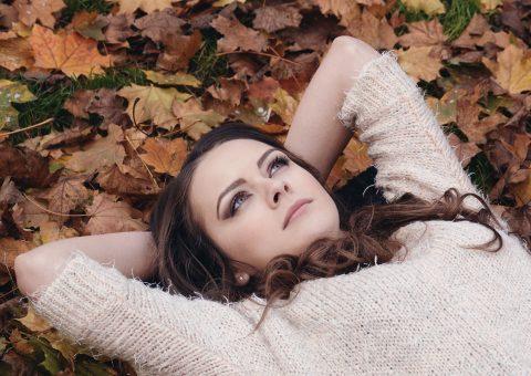 Így készítsd fel a bőrödet az őszre