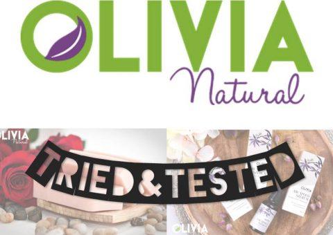 Olivia - MedicineDerm