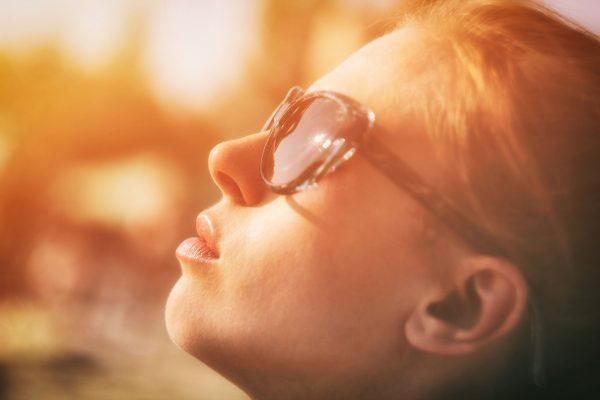 Mire ügyelj a nyáron? A nyári bőrápolás szabályai