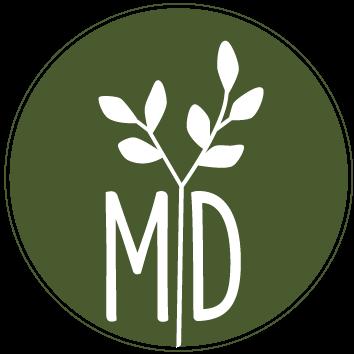 MedicineDerm