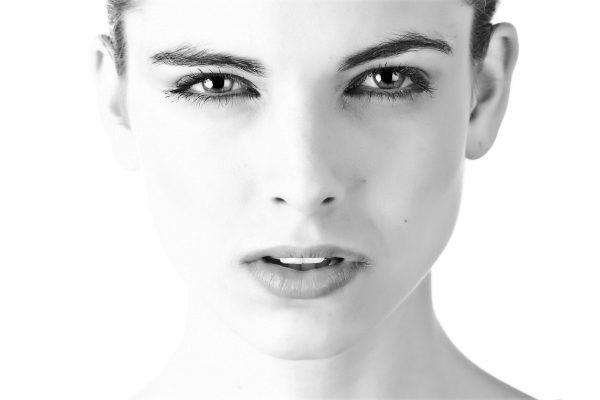 szilikon tartalmú krém - gyönyörű arcbőr