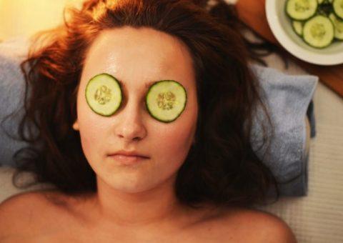 mit tudni a hámlasztásról - MedicineDerm
