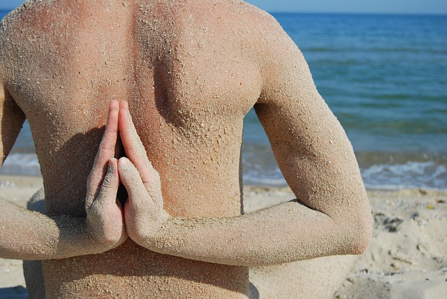 Mi az atópiás dermatitis és hogyan kezeljük?
